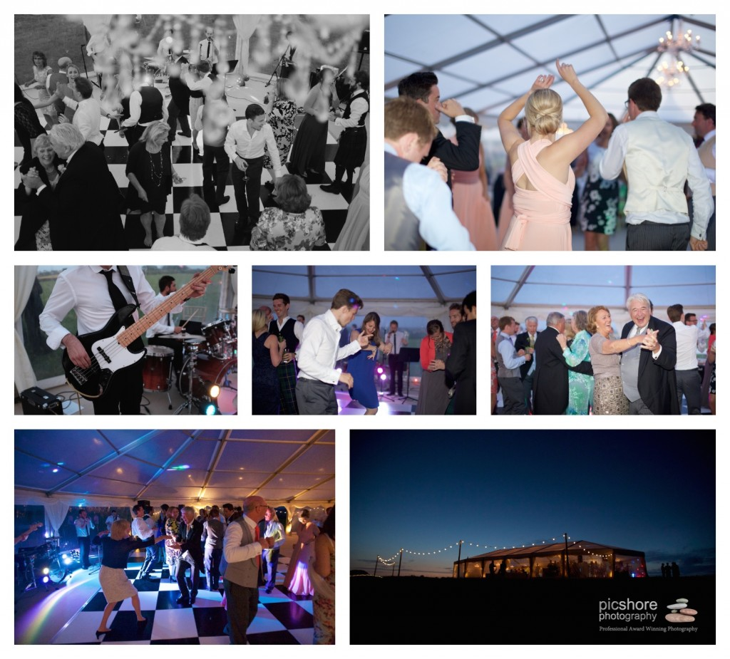 looe cornwall wedding photographer picshore photography 22