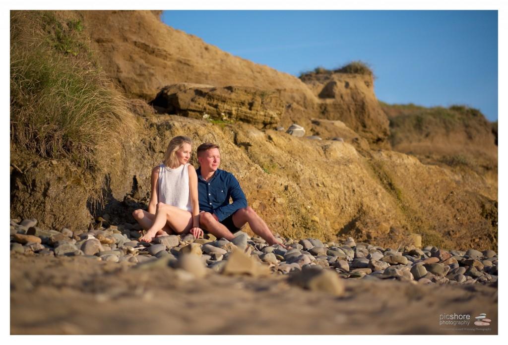 Cornwall beach photoshoot picshore photography 04