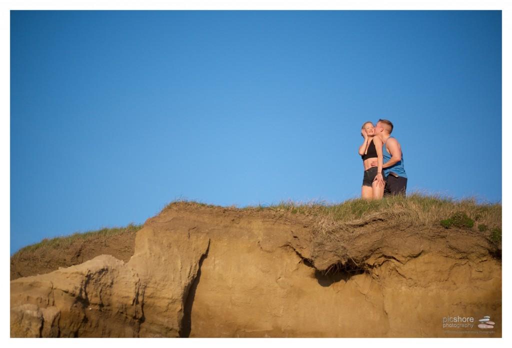Cornwall beach photoshoot picshore photography 06