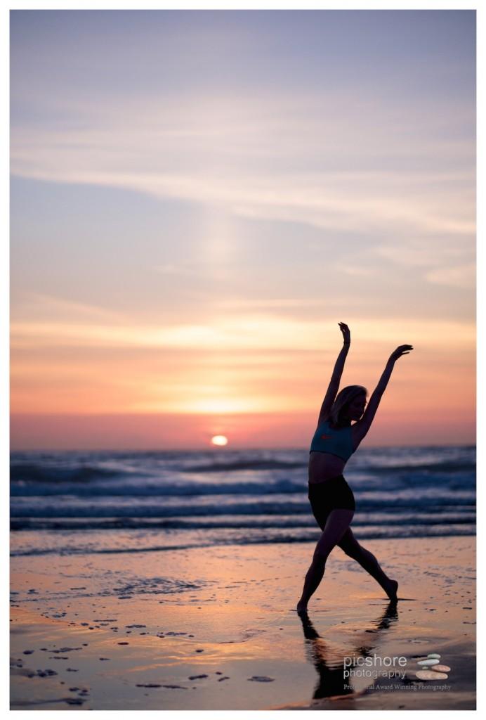 Cornwall beach photoshoot picshore photography 17